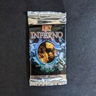 Kult Inferno TCG CCG Booster PL, (1) - Gry