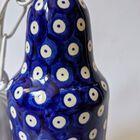 Lampa wisząca Bolesławiec, (8) - Ceramika