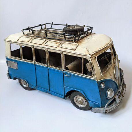 Retro Volkswagen Ogórek, (1) - Inne