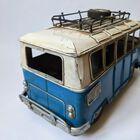 Retro Volkswagen Ogórek, (3) - Inne