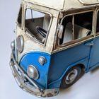 Retro Volkswagen Ogórek, (6) - Inne