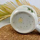 Kubek do zupy firmy BOLTZE BAZAR lata 70 XX , (5) - Ceramika
