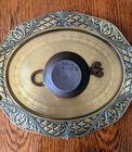 Miseczka ceramiczna Tällbergs Keramik, (5) - Ceramika