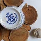 Filiżanka z NRD Blau Saks, (4) - Ceramika