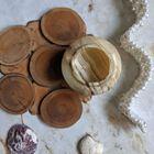 Onyksowy pojemniczek na biżuterię, (3) - Inne