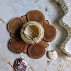 Onyksowy pojemniczek na biżuterię, (4) - Inne
