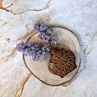 Mały wazonik Mirostowice lata 70 XX w., (2) - Ceramika