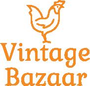 VintageBazaar.pl